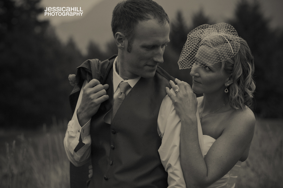 Skamania-Lodge-Wedding-Images-3.jpg