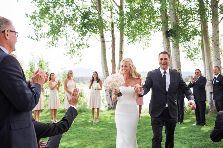 Black-Butte-Ranch-Wedding-Photos-012