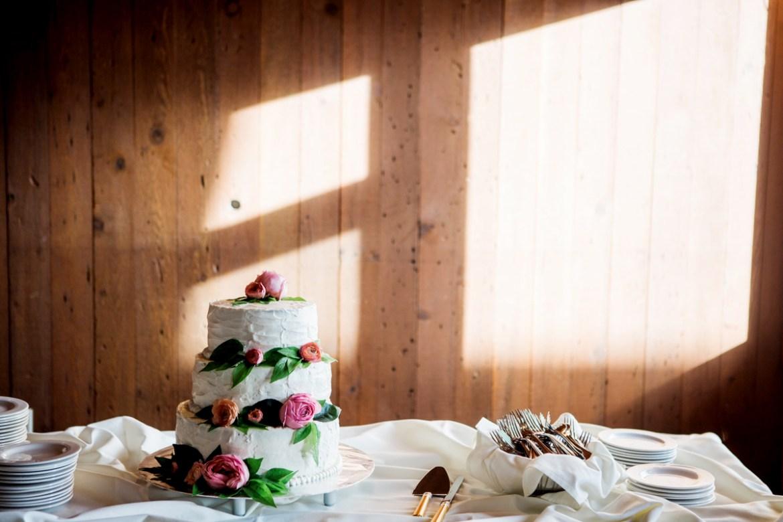 Black-Butte-Ranch-Wedding-Photos-014