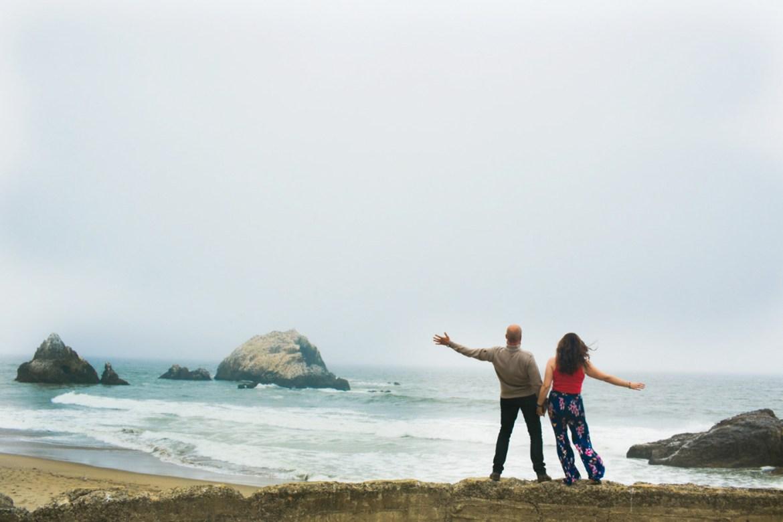 Destination-Portland-Photographers-003