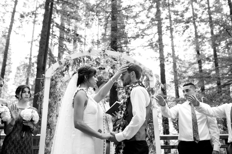 Portland-Nature-Weddings-008