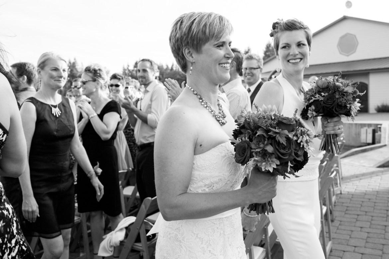 Same-Sex-Weddings-Oregon-019