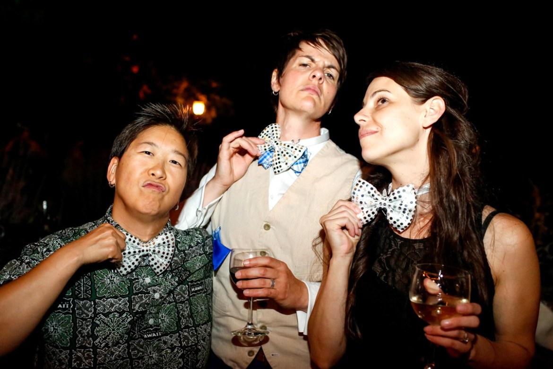 Same-Sex-Weddings-Oregon-037