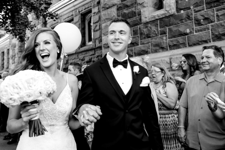 Sentinel-Governor-Hotel-Weddings-Portland-018