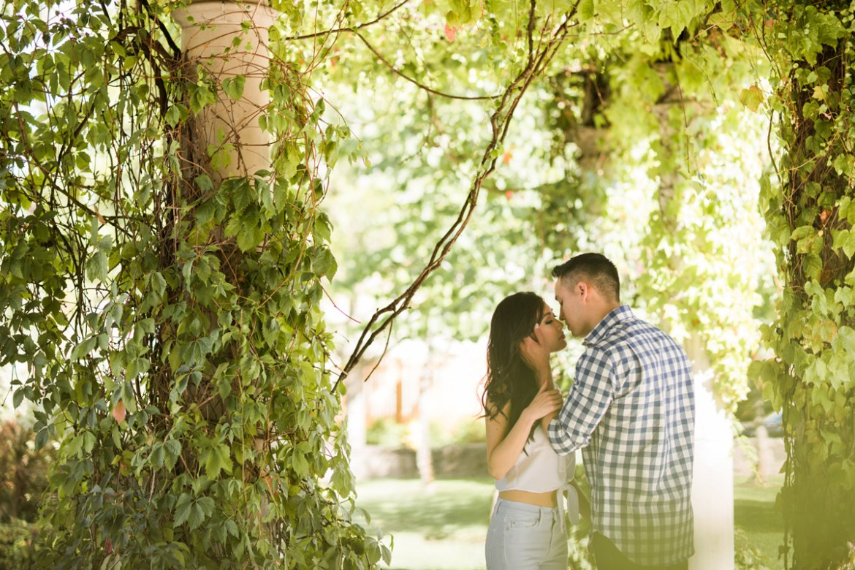 Nature-Portland-Engagements-011