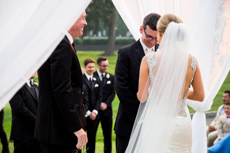 Portland-Elegant-Weddings-022