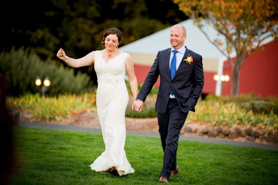 Youngberg-Hill-Weddings-029