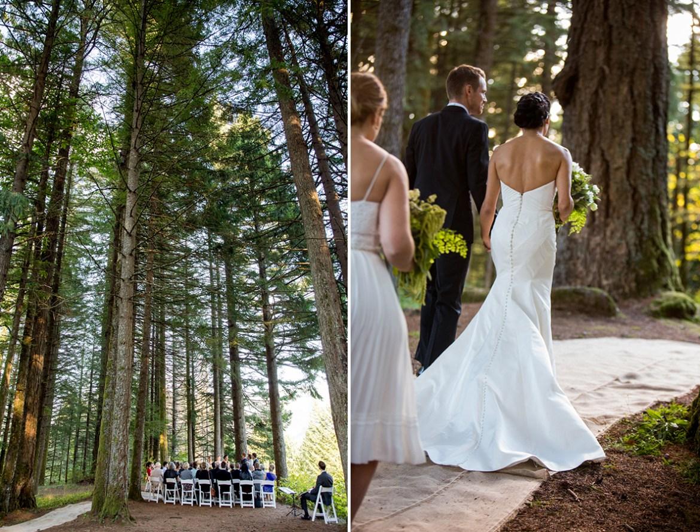 hood-river-weddings-023