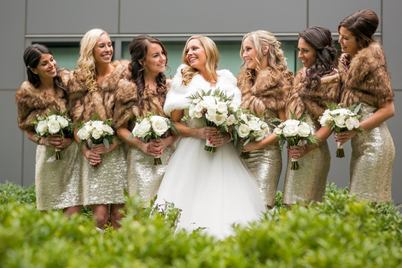 Portland-OR-Winter-Weddings-016