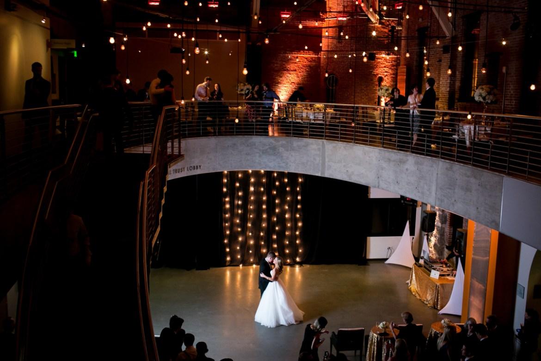 Portland-OR-Winter-Weddings-033