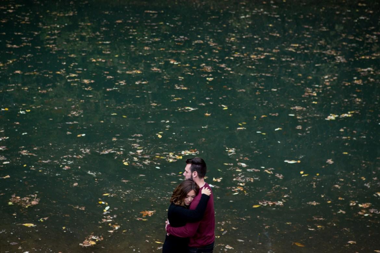 Lake-Oswego-Weddings-001