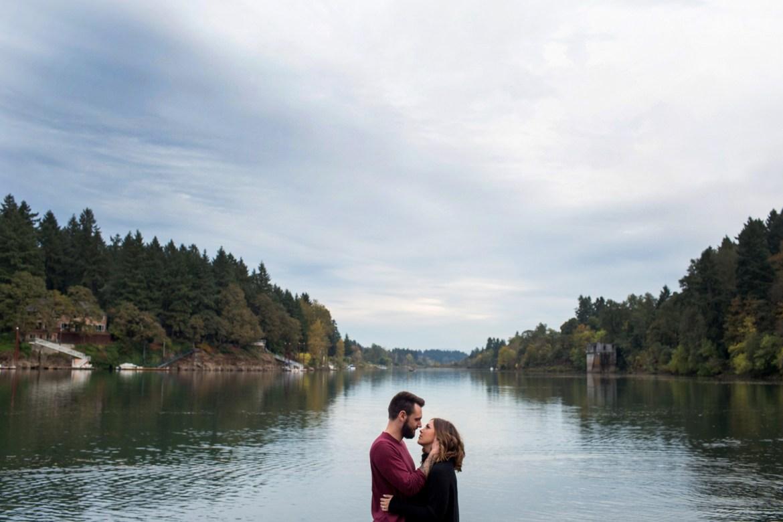 Lake-Oswego-Weddings-008