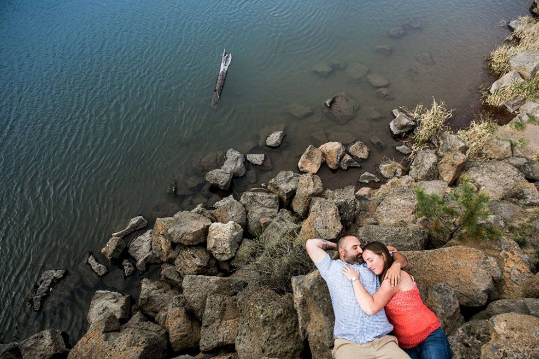 Best-Portland-Engagement-Photographer-009