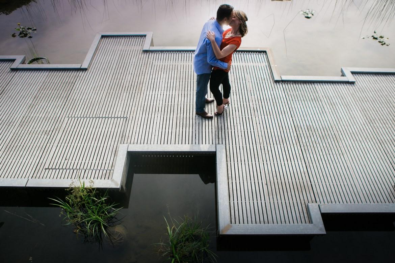 Best-Portland-Engagement-Photographer-010