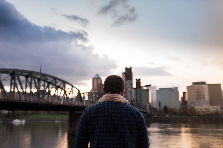 Best-Portland-Engagement-Photographer-012