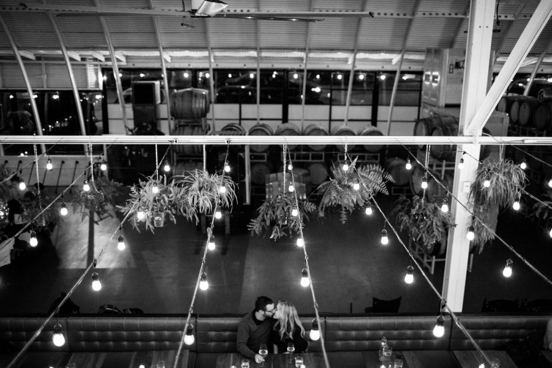 Bridal-Bliss-Portland-Photography-016