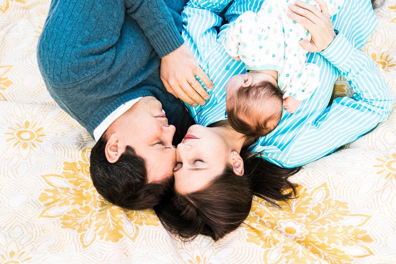 baby-photos-portland-10