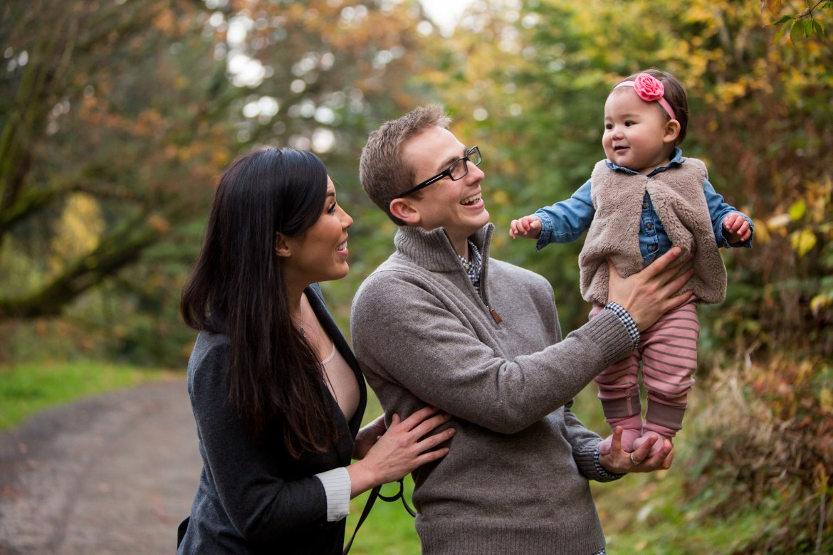 outdoor-baby-family-photos-006