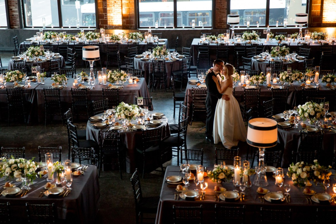 left-bank-annex-portland-weddings-042