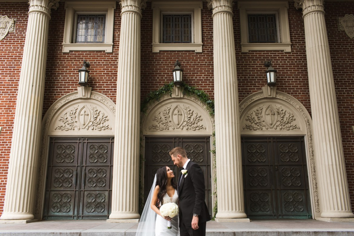 luxury-weddings-portland-028