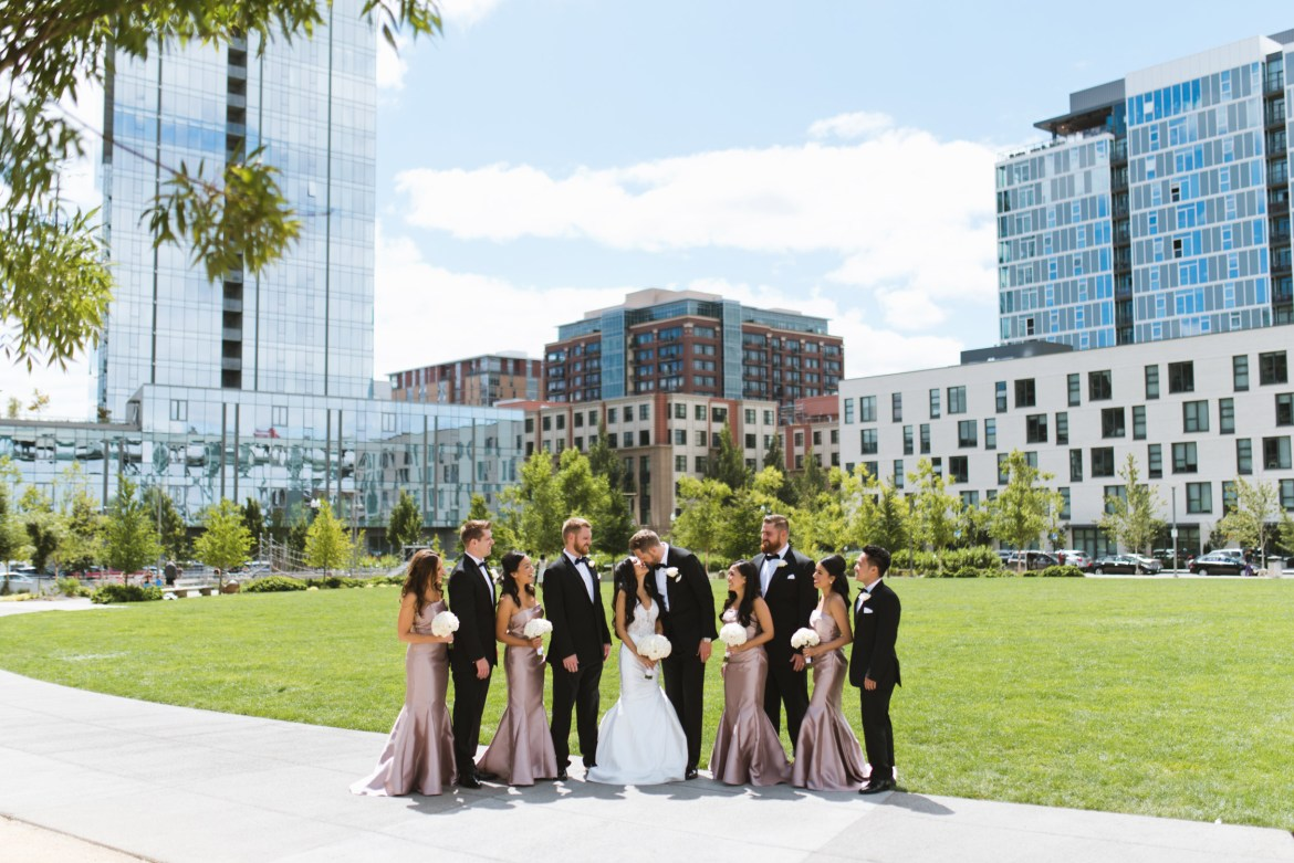 luxury-weddings-portland-033
