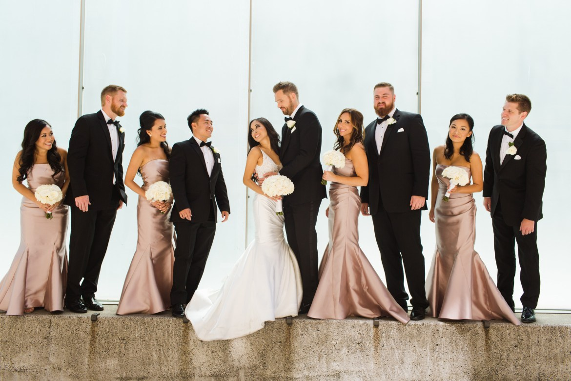 luxury-weddings-portland-040