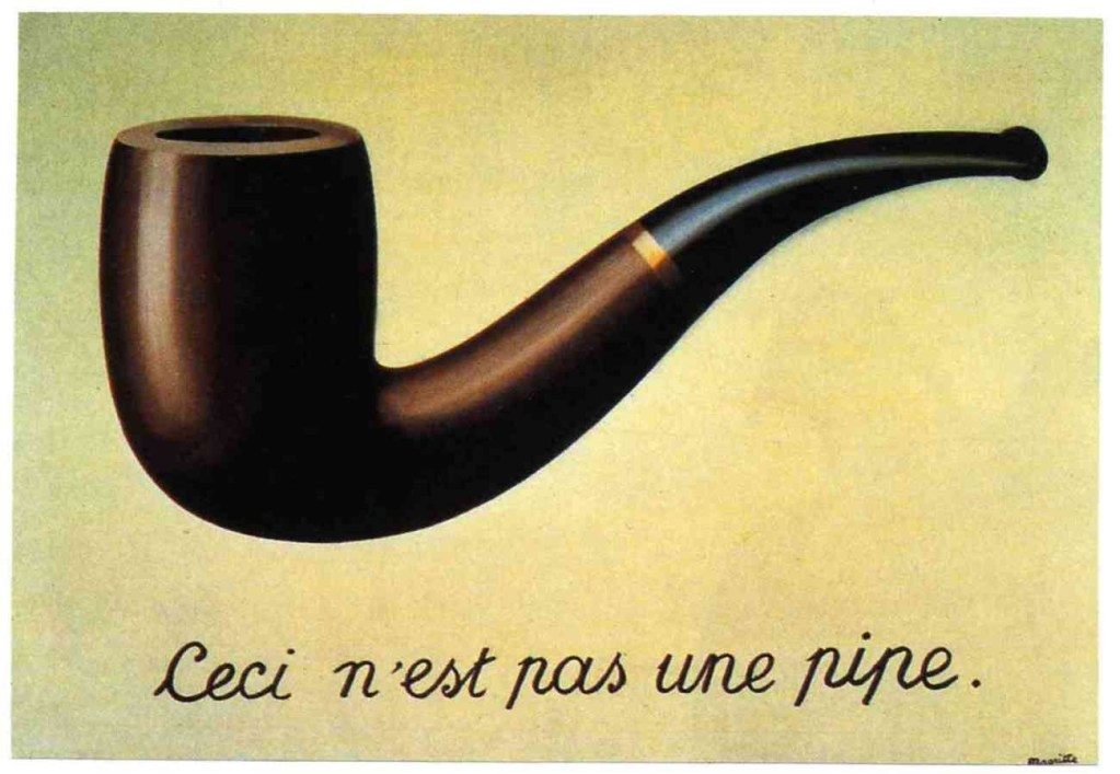 rene-magritte-pipe
