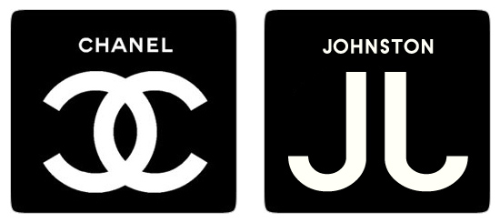 chanel-logo_johnston-logo