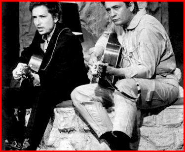 dylan & cash | few things in life that could make me happier.