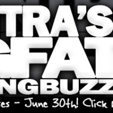 Afentra's Big Fat Morning Buzz