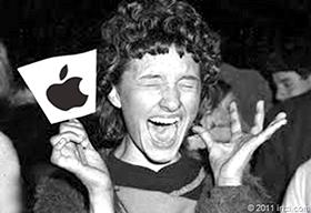 apple-fanatic