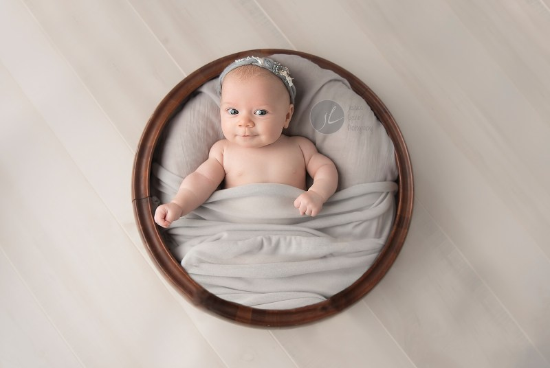 Large Of 11 Week Old Baby