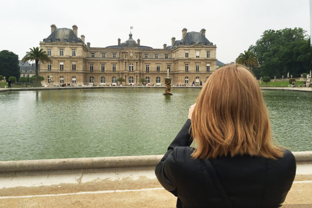 One Week in Paris: How to See It All on a Budget