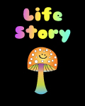 Life Story Magician's Tool