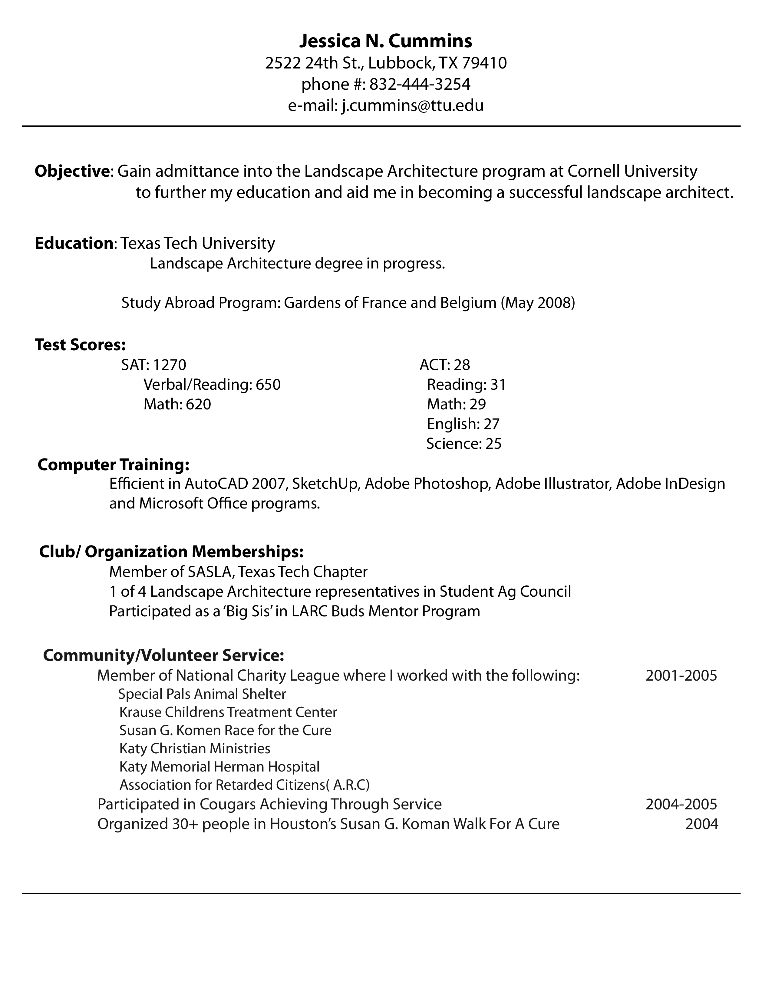 make resume word hr recruitment pdf make resume word 2007