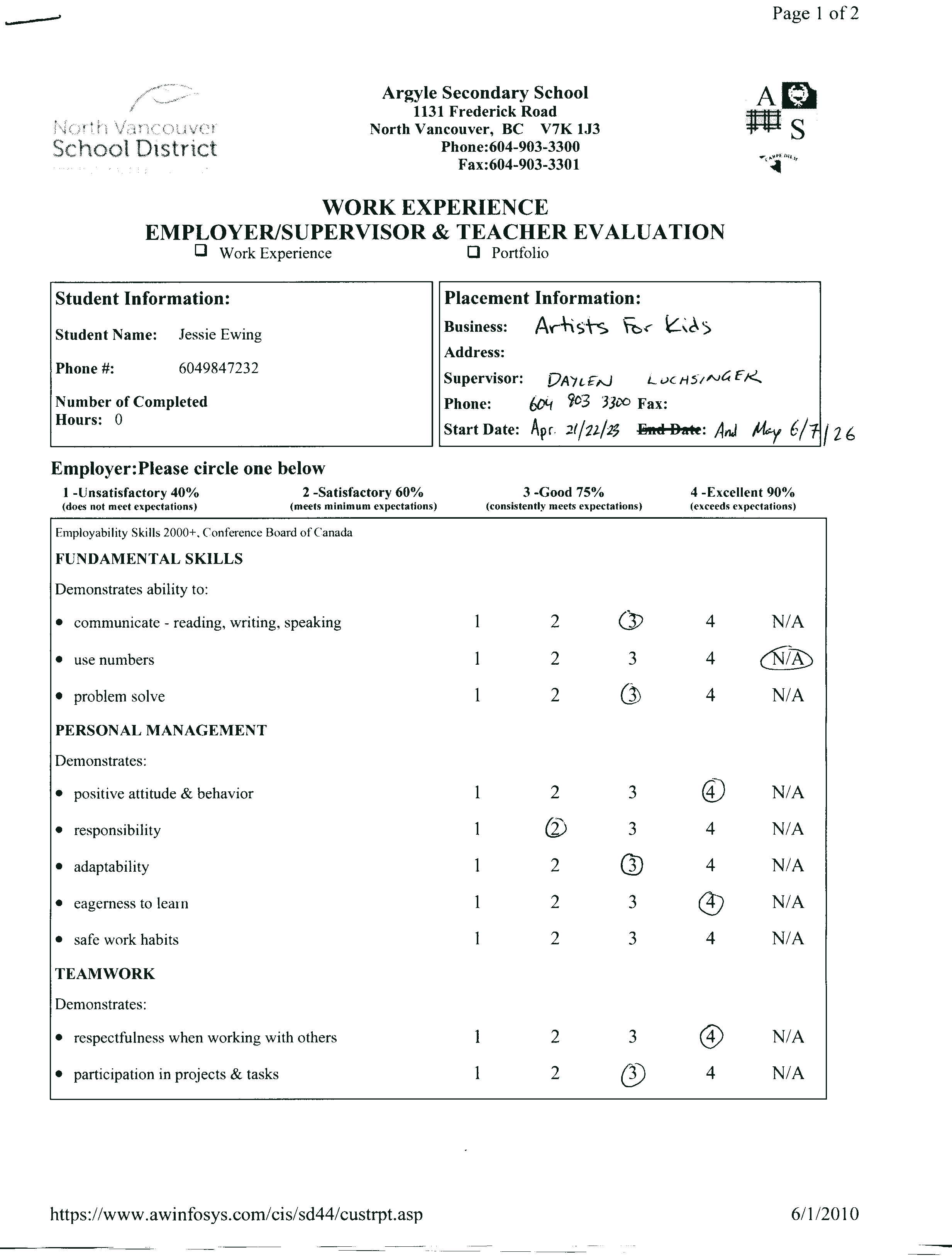 resume evaluation checklist how to make a job resume high school resume evaluation checklist