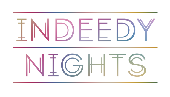INDEEDY-NIGHTS_LOGO_col