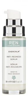 REN Evercalm Anti Redness Serum