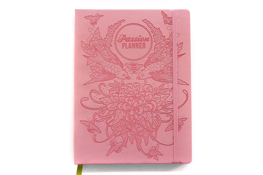 pink-passion-planner