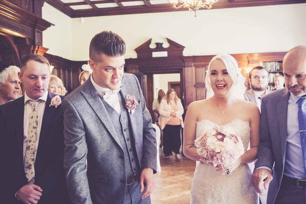 Chester-Zoo-Wedding-204
