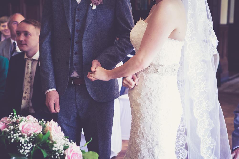 Chester-Zoo-Wedding-213