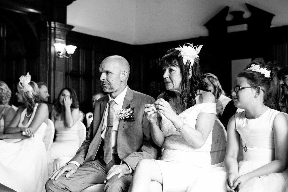 Chester-Zoo-Wedding-235