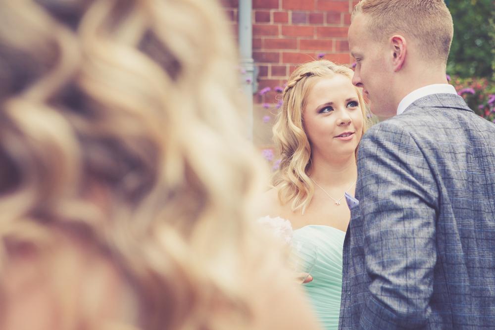 Chester-Zoo-Wedding-332