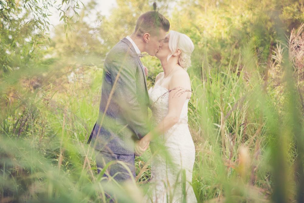 Chester-Zoo-Wedding-535