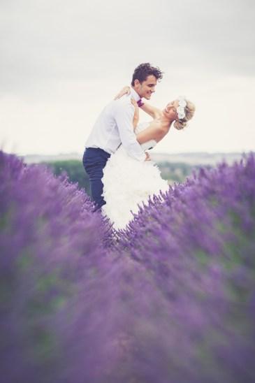 Hitchin-Lavender-Fields-59