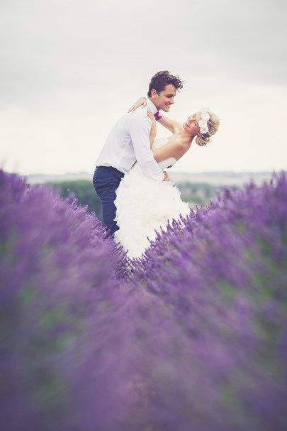 Hitchin-Lavender-Fields-59