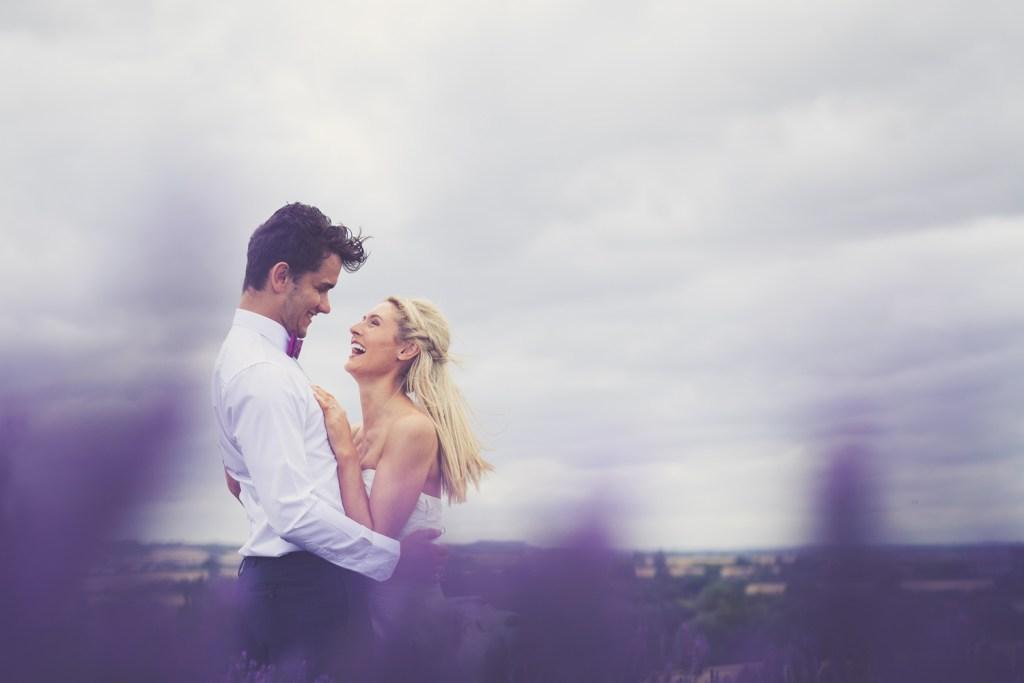 Hitchin-Lavender-Fields-7