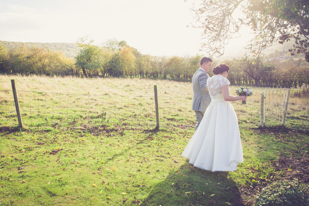 peak-district-wedding-H&J-189