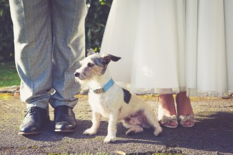 peak-district-wedding-H&J-224