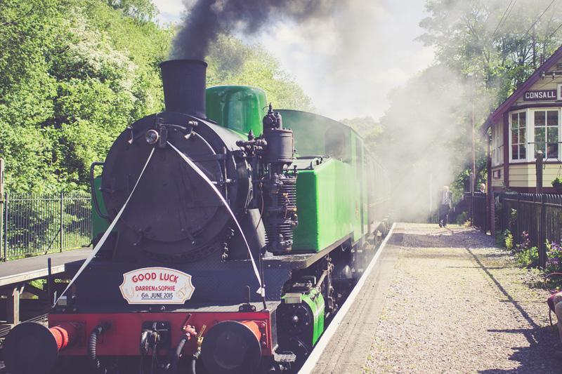 S&D- Churney-Valley-Railway-261
